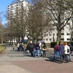 2011-03_barnimer doerferblick_01