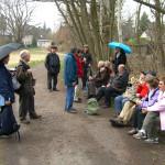 2011-03_barnimer doerferblick_06