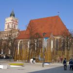 2011-04_Frankfurt-O_Lebus_01