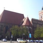 2011-04_Frankfurt-O_Lebus_02
