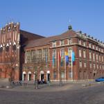 2011-04_Frankfurt-O_Lebus_03