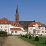 2011-04_Frankfurt-O_Lebus_04