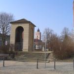 2011-04_Frankfurt-O_Lebus_06