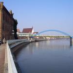 2011-04_Frankfurt-O_Lebus_07