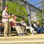 2011-04_Frankfurt-O_Lebus_11