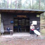 2011-05_briesetal_01