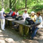 2011-05_briesetal_08