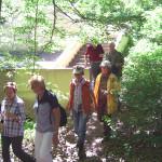 2011-05_briesetal_16