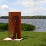 2011-06_bad saarow-rauen_11