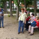 2011-06_bad saarow-rauen_15