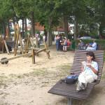 2011-06_bad saarow-rauen_16
