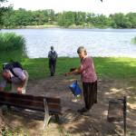 2011-07_stienitzsee_08