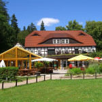 2011-08_rheinsberg-neuruppin_15