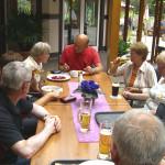 2011-08_rheinsberg-neuruppin_17