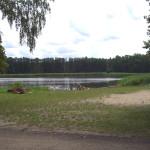 2011-09_ruhlsdorf-lottschesee_02