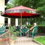 2011-09_ruhlsdorf-lottschesee_03