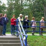 2011-09_ruhlsdorf-lottschesee_09