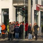 2011-11_sternwanderung neu-helgoland_01