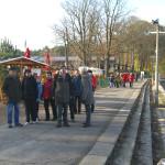 2011-11_sternwanderung neu-helgoland_06