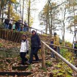 2012-11_sternwanderung_r2_04