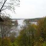 2012-11_sternwanderung_r2_07