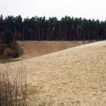 2012-11_sternwanderung_r2_11