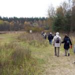 2012-11_sternwanderung_r2_12