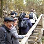 2012-11_sternwanderung_r2_14