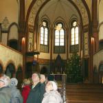 2012_12_rehbruecke-hermannswerder_08