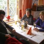 2012_12_rehbruecke-hermannswerder_10