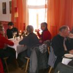 2012_12_rehbruecke-hermannswerder_12