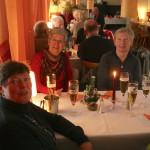 2012_12_rehbruecke-hermannswerder_15
