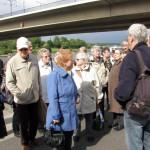 2014-05_schloss pillnitz_11