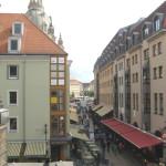 2014-05_schloss pillnitz_14