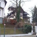 2010-01_roseneck-schildhorn_06