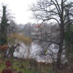 2010-01_roseneck-schildhorn_07