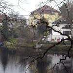 2010-01_roseneck-schildhorn_09