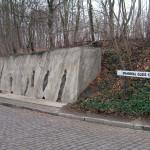 2010-01_roseneck-schildhorn_10