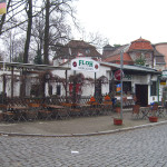2010-01_roseneck-schildhorn_11