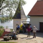 2010-04_adonisroeschen_12