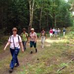 2010-07_ferch-caputh_11