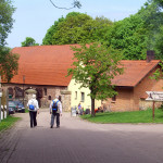 2010-09_burg rabenstein_04