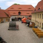 2010-09_burg rabenstein_09