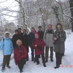 2010-12_griebnitzsee-babelsberg_16