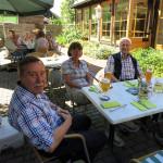 2014-06_straupitzer spreewald_25
