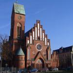 2007-04_gruenau_02
