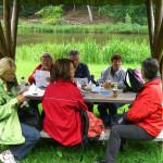 2007-06_bredereiche-fuerstenberg_01