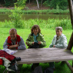 2007-06_bredereiche-fuerstenberg_02