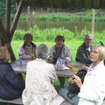 2007-06_bredereiche-fuerstenberg_03