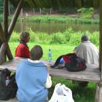 2007-06_bredereiche-fuerstenberg_04